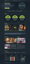 17_green_homepage.__thumbnail