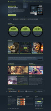 18_green_homepage2.__thumbnail