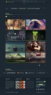 21_green_portfolio2columns.__thumbnail