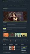 24_green_portfolio-singleproject.__thumbnail