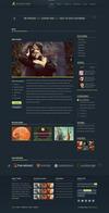 25_green_portfolio-singleproject-sidebar.__thumbnail
