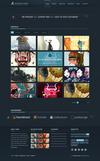 8_blue_portfolio3columns.__thumbnail
