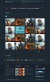 9_blue_portfolio4columns.__thumbnail