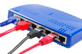 Network Switch - PhotoDune Item for Sale