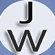 JohnWiser