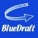 bluedraft