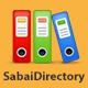 Sabai Directory for WordPress - CodeCanyon Item for Sale