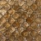wall made of shells - PhotoDune Item for Sale