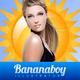 Bananaboy