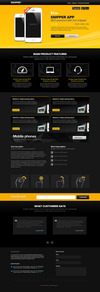 02-snipper-landing-page-rich-snippet.__thumbnail