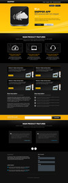 03-snipper-landing-page-rich-snippet.__thumbnail
