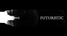 Futuristic