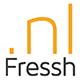 Logo_nl_envato