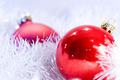 Winter Holidays Background - PhotoDune Item for Sale