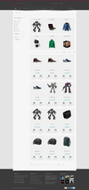 06.e-cart_shop_page.__thumbnail