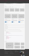 30.e-cart_typography_featre3_thumbanils_page.__thumbnail
