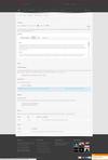 35.e-cart_typography_featre3_scrollspy.__thumbnail