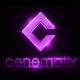 cenematix