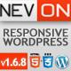 nevon-responsive-business-portfolio-theme