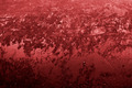 Scratched and Worn Red Metal Background Texture - PhotoDune Item for Sale