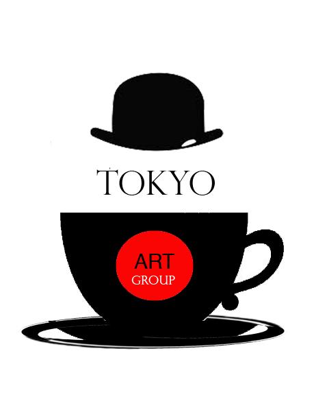 TokyoArtGroup
