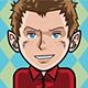 Carino_Technologies