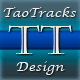 TaoTracks-Entertainment
