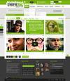 07_portfolio_3col.__thumbnail