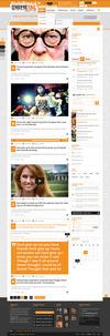 12_blog_1col_right_sidebar.__thumbnail