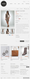 44_product_page_768px_44.__thumbnail