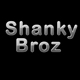 shankybroz
