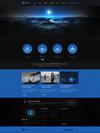 01_blue_home.__thumbnail