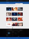 05_blue_portfolio.__thumbnail
