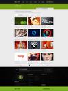 13_green_portfolio.__thumbnail