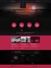 17_pink_home.__thumbnail