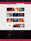 21_pink_portfolio.__thumbnail