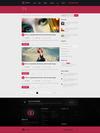 22_pink_blog.__thumbnail