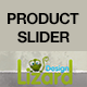 Product Slider Premium  - CodeCanyon Item for Sale