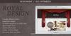 01_royaldesign-template-preview.__thumbnail