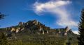 Mountain - PhotoDune Item for Sale