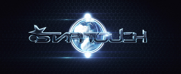 StarTouch