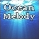 Ocean Melody - AudioJungle Item for Sale