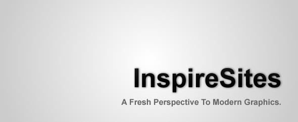 inspiresites
