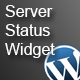 Server Status Widget - CodeCanyon Item for Sale