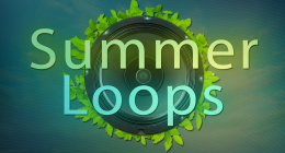 Summer Loops (House)