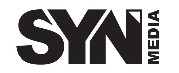 synmediainc