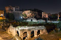 Roman Forum in Rome, Italy - PhotoDune Item for Sale