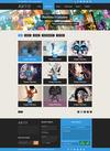 06_arto_portfolio-3col.__thumbnail