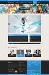 08_arto_portfolio_post_full.__thumbnail