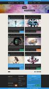 10_arto_blog.__thumbnail